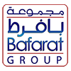 BAFARAT INDUSTRIAL GROUP
